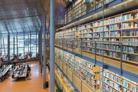 tu_delft_library