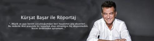 yazar-roportajlari-kursat-basar_28082018065649