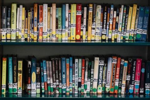 21public-libraries6-jumbo