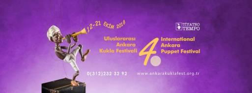 ankara-kukla-festivali