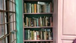 5 Tips In Organizing Your Personal Library