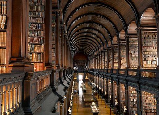 insanlar-neden-kutuphaneye-giderler-Trinity-College-Dublin2