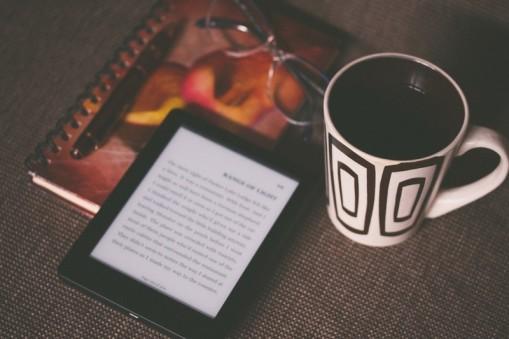 kindle-drm-free-ebooks-hero
