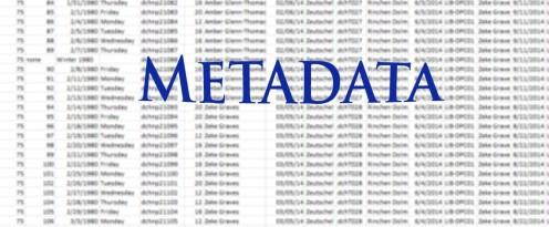 metadataheading_blog1-1038x430
