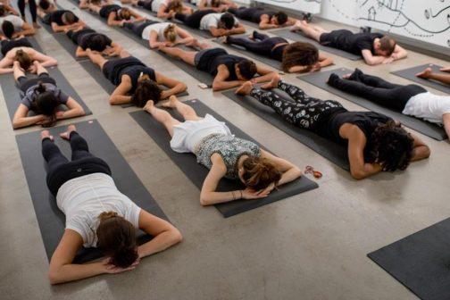 MoCADA-yoga-wellness-e1538993828454