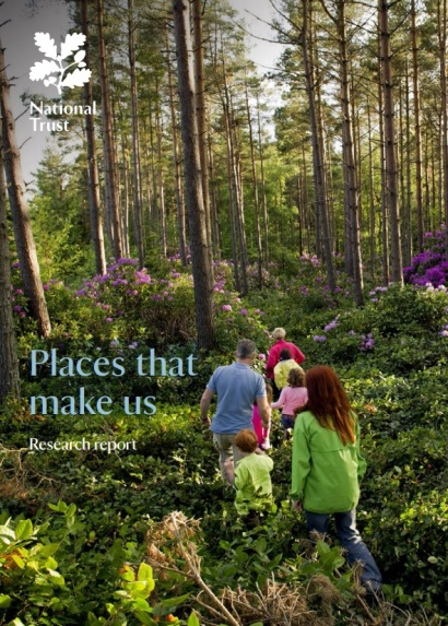 places that