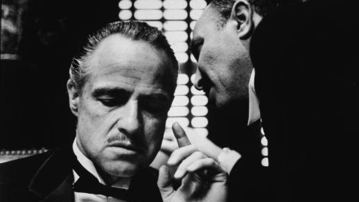 the-godfather-tuxedo