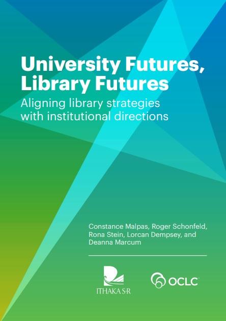 uni futures