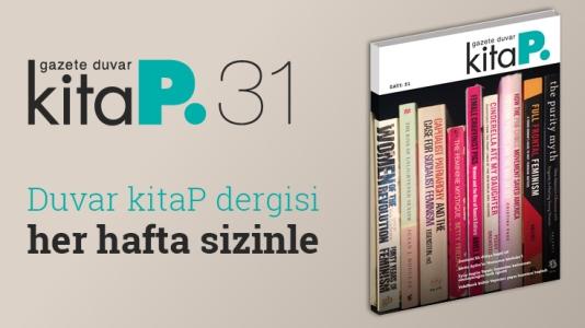 31_kitap_detay-gdozel