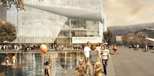 nye20deichman20fasade20mot20operaalmenningen_atelier20oslo20og20lund20hagem20arkitekter (1)