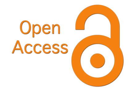 open-access-may-college