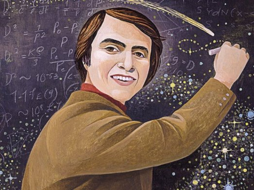 01-star-power-carl-sagan__800x600_q85_crop_subject_location-530193