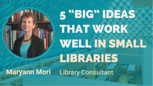"5-""big""-ideas-that-work-well-in-small-libraries-800x451"