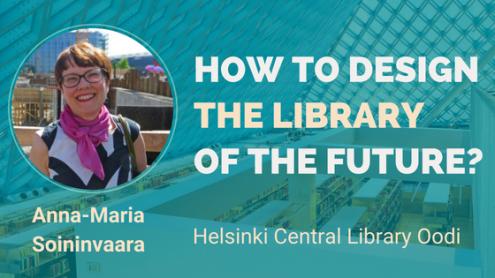 Helsinki-Central-Library-Oodi
