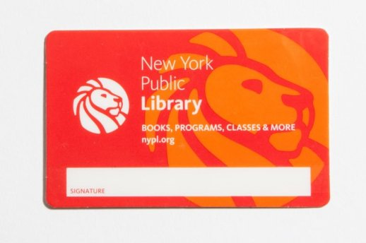 Library-Card-760x506