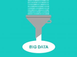 big-data-3338320_1920-300x223