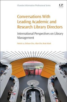 conversations-with-leading-academic-and-research-library-directors-9780081027462