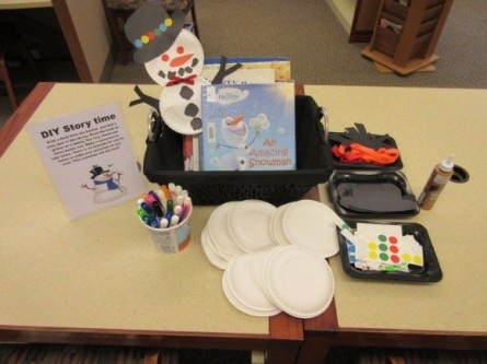 DIY-storytime-waukee-public-library