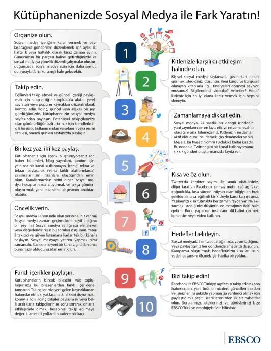 infographics-10_Social_Media_Tips-Letter-letter