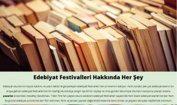 kasim-edebiyat-1