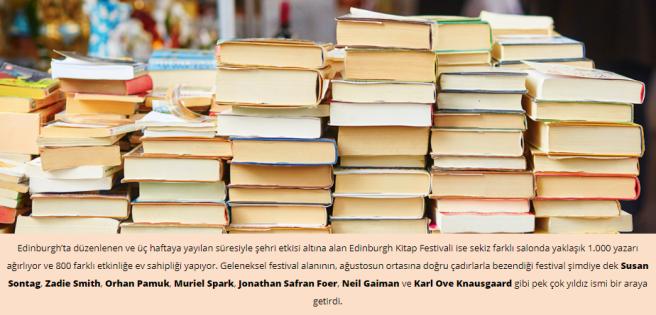 kasim-edebiyat-7