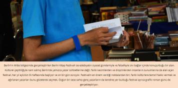 kasim-edebiyat-8