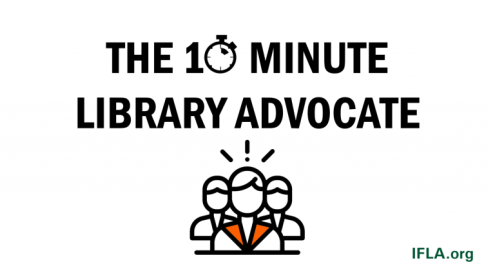 10-minute-library-advocate-768x434