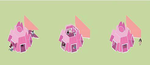 120619_illustriations-02-formatkey-jpg-w491