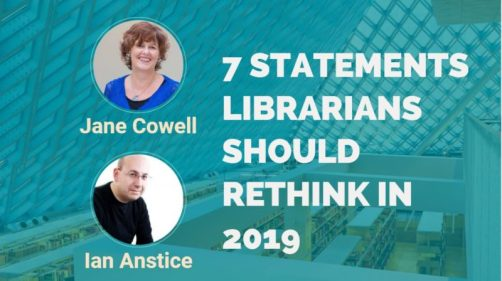 7-statements-library-professionals-should-rethink-in-2019-800x448