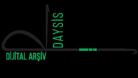 dijital-arşiv-daysis-2