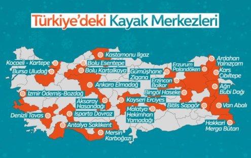 kayak-merkezleri-turkiye_3996 (1)