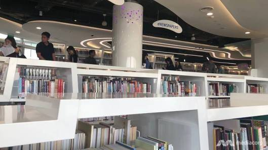 library-harbourfront-3