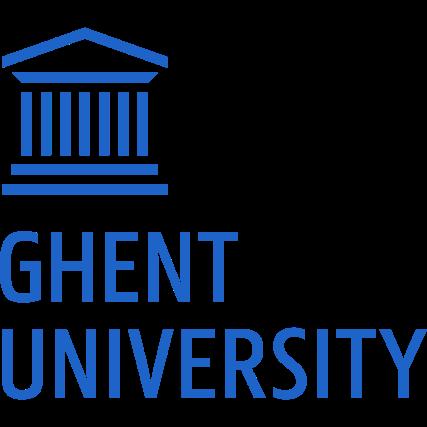 logo_ugent_en_rgb_2400_color_crop