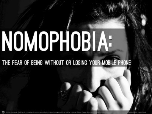 nomophobia-are-you-addicted-to-your-smartphone-1-638