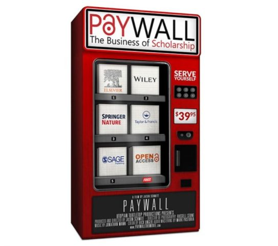paywall-gorsel-696x619