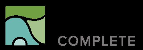 rgb_b1c-logo-color-text-e1503322744350