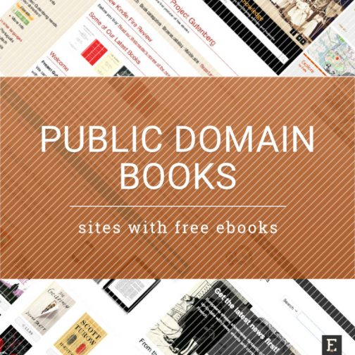 the-best-sites-that-offer-public-domain-free-ebooks-and-audiobooks-legally-768x768