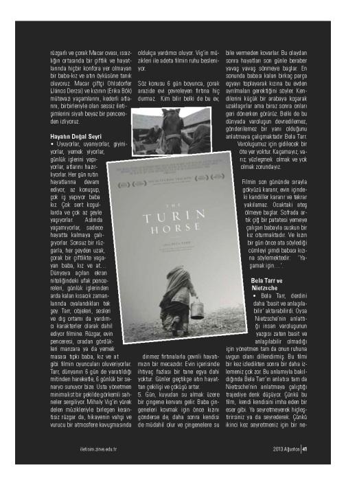 the_turin_horse_torino_ati_film_elestiri_sayfa_2