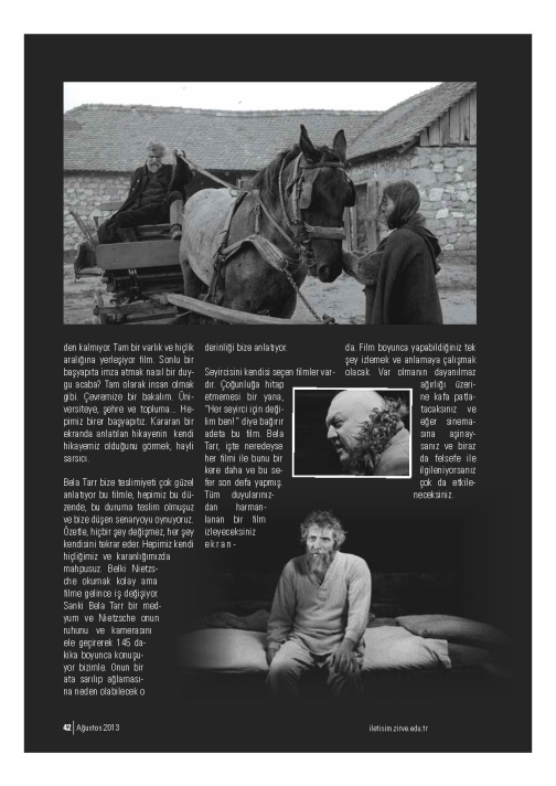 the_turin_horse_torino_ati_film_elestiri_sayfa_3