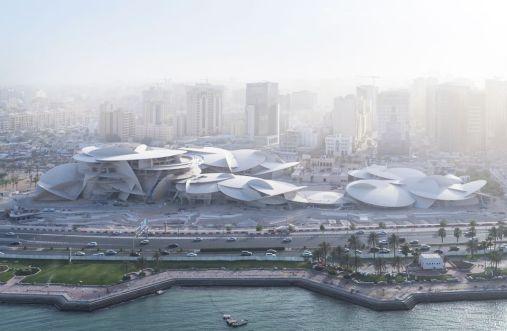 ya19_new_museum_qatar_02