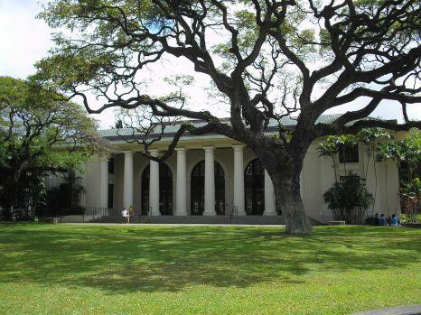 1474656121-hawaiistatelibrary-by-joel-bradshaw-own-work-public-domain-via-wikimedia-commons-