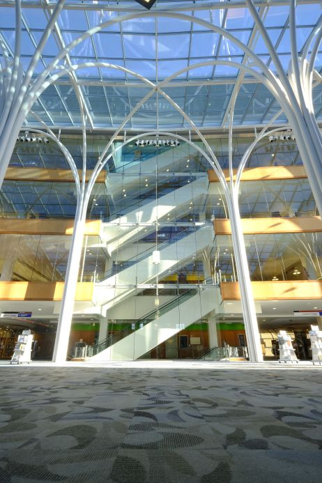 1474657491-indianapolis-library-m-alan-williams