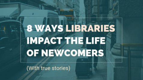 8-ways-libraries-impact-the-life-of-new-comers-800x450