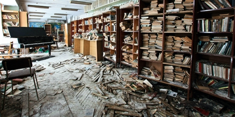 abandoned_library3