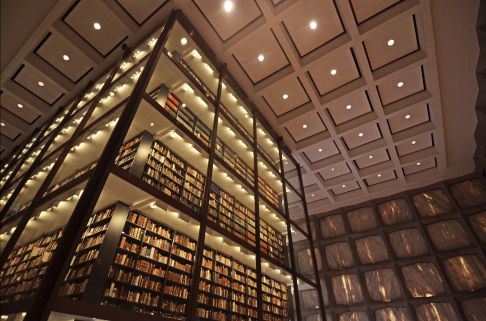 gallery-1474648187-beinecke-yale
