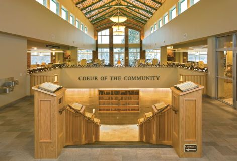 gallery-1474657103-coeur-dalene-library-by-quicksilver-1