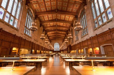 gallery-1474658743-law-library-ann-arbor-michigan