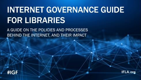 igf-guide-for-libraries