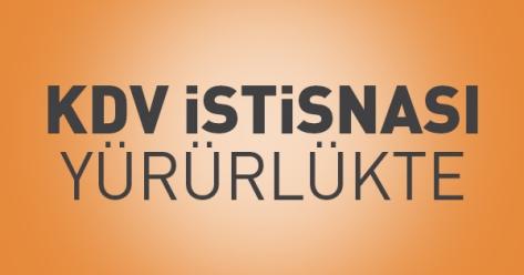 kdv_istisnasi_yururlukte_h16667_ab704