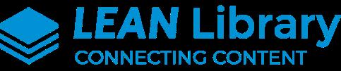 Lean-Library-1024x214